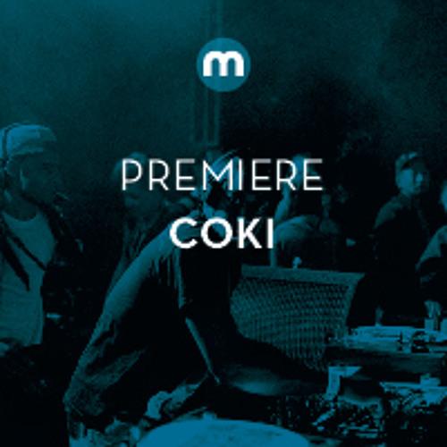 Coki 'Prototype'