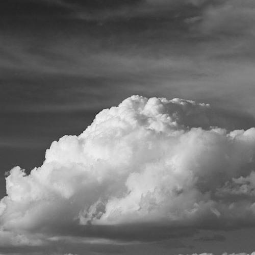 Dry Cloud (Original mix)  FREE DOWNLOAD