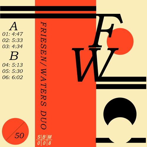 Friesen/Waters Duo - 02