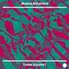 MB005 - Tunes Volume 1: extracts