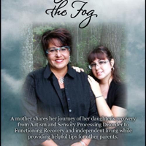 10-31 Coming Through the Fog