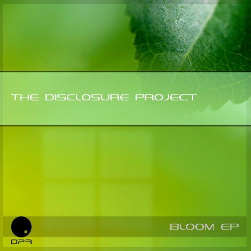 The Disclosure Project - Bloom - Disclosure project recordings
