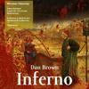 Dan Brown: Inferno ukázka 2