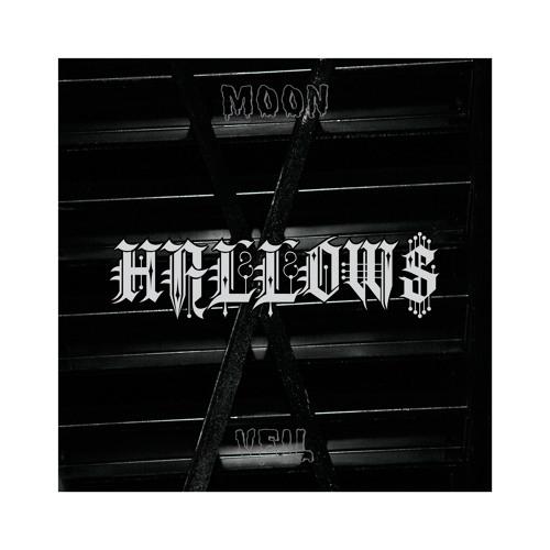 Hallows 3