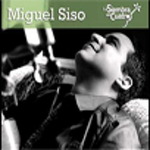 Horizontes - Miguel Siso