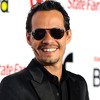 (88) Marc Anthony - No Sabes Como Duele [Kevin Dj] 2o13