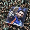 Indias top cricketer set to retire