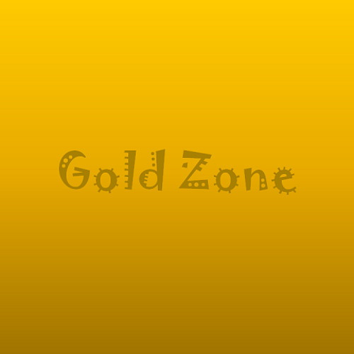 Gold Zone