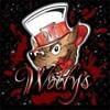 WOLFYS - LA DIFERENZIA - FINALMIX