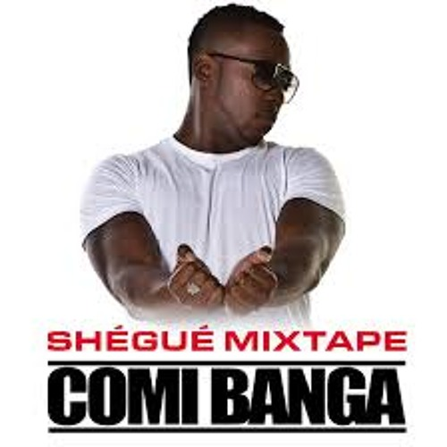 COMI BANGA - Tout Niquer Feat Sky - B (Produced by SGProducer)