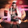 Die N1 Sendung vom 31.10.13. Top7 um 7 Geeno Fabulous zu Gast bei Hit Radio N1.