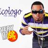 Musicologo The Libro - Te Molesta El Humo ft. El Alfa (Prod. DJ Plano)