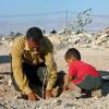 Palestine : Pour Une Intifada Légale Et Citoyenne