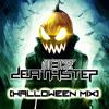 1.8.7. Deathstep - Halloween Mix [Free Download] [Tracklist in Description]