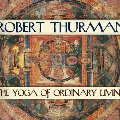 Yoga Of Ordinary Living Preview 1 By Betterlisten Better Listen