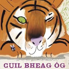 Cuil Bheag Og
