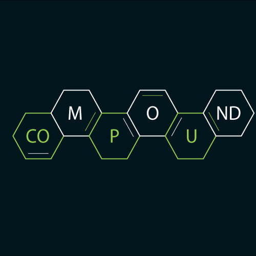 Compound 10 Mixed By Junki Inoue [ Heike/Japan ]