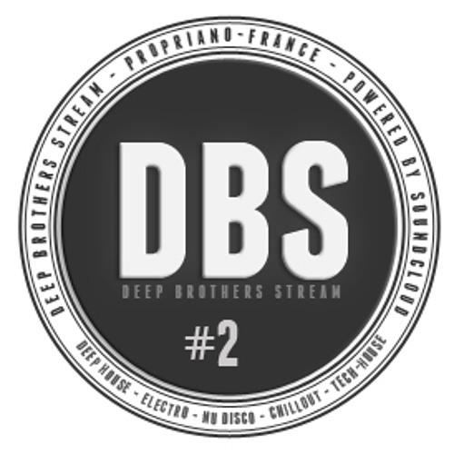 Deep Brothers - #2 - September 2013