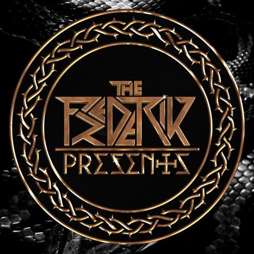 The Frederik Presents: Mixtape Competition