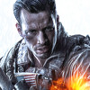 Stinger BF4 Ringtone - Android/MP3