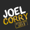Joel Corry In The Mix 2013
