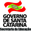 Catarinenses Conquistam Campeonato Sul - Americano De Ginástica Rítmica Infanto - Juvenil