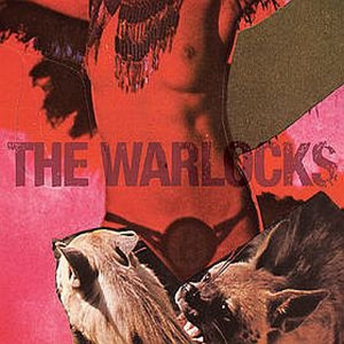 The Warlocks - Shake The Dope Out (Demo Album Version)