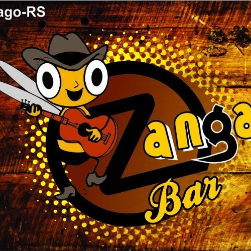 ESPAÇO ZANGA BAR - DIAS 1º E 2 DE NOVEMBRO