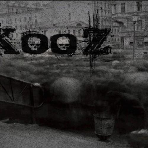 KooZ PCT - Ένοχη Σιωπή