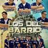 LOS DEL BARRIO- MIX ASTROS