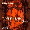 Tony Faline-C2C Edit