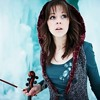 Lindsey Stirling - Crystallize (Violin Dubstep Remix)