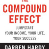 The Compound Effect Disc 2