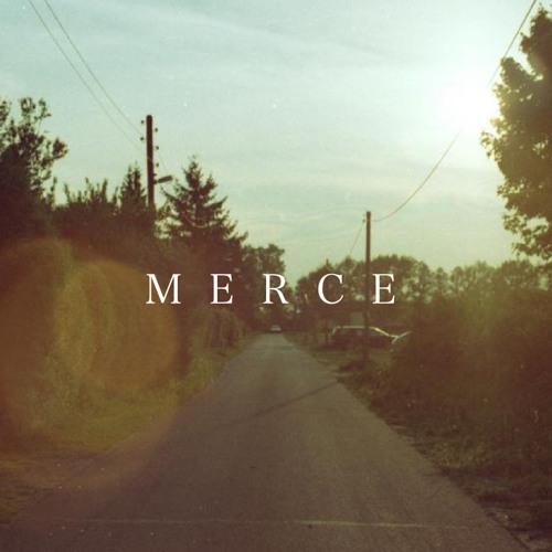 Merce - No Destination