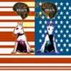 DON'T CLOCK ME (POPULA DEMAND feat. THE GET FRESH GIRLS) -  Dance Dance Revolution Extreme PS2 (US)