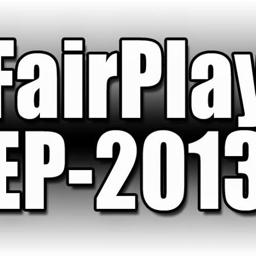FairPlay - Viajando