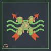 04. Timbaland feat. DRAKE - Say Something (00Genesis Retribution Remix) [Free Download]