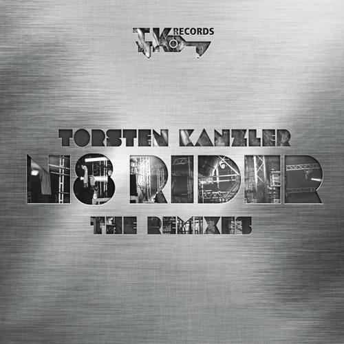 08 ISS (Pierre Deutschmann Remix) Preview