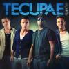 Tecupae - Dame Un Besito
