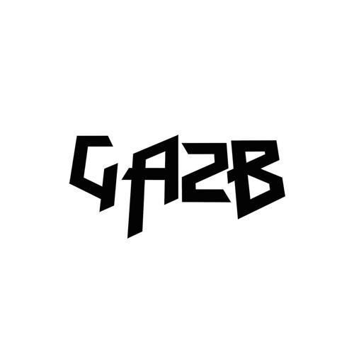 GA2B - Badman