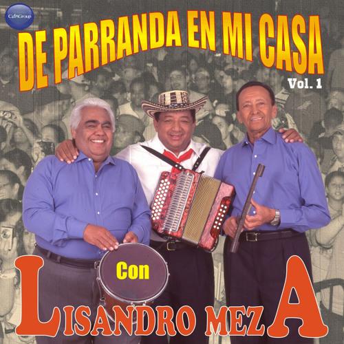 Lisandro Meza: La Cuchicuchi