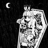 Hatsune Miku - Coffin Of Sweet Death