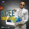 Kcee ft Don Jazzy  Wizkid - Pull Over remix