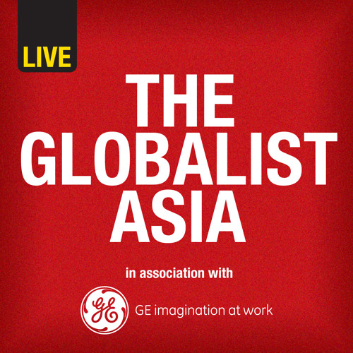 The Globalist: Asia - Edition 154