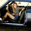 Preview: Tuning Car - Los Ases by D-JeaN
