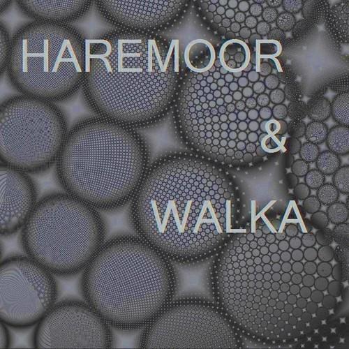 Rest Assured by Haremoor & Walka