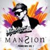 Mansion Promo Mix: Vol 1