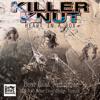 KILLER KNUT - HEART IN A BOX - (BEAR BEAT TECHNIQUE TOKYO DEAR DEEP TOKYO REMIX) PREVIEW