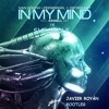 David Guetta & Axwell - She Wolf Vs In My Mind (Javi Royán Bootleg) FREE DOWNLOAD!!