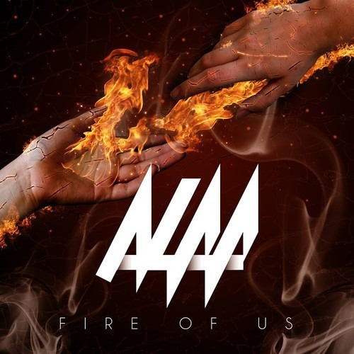 Alaa ft. Jennifer Åkerman - Fire of Us (Janathan Tech Remix)